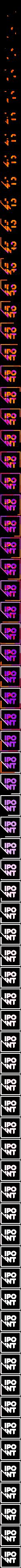 ipoint logo sprite