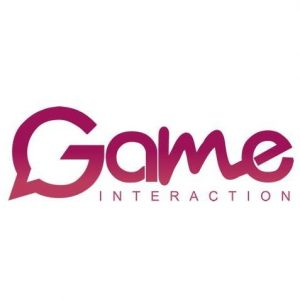 Game Interaction