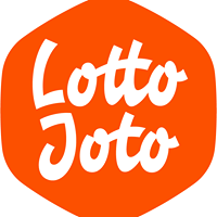 Lotto Joto Logo