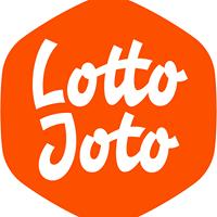 Lotto Joto Logo